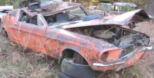 cash for cars, junk car buyer, junk vehicle removal
