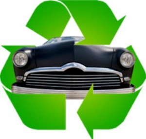 Junk car buyer, cash for cars, junk car quote