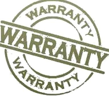 Auto Warranties Being Scrapped