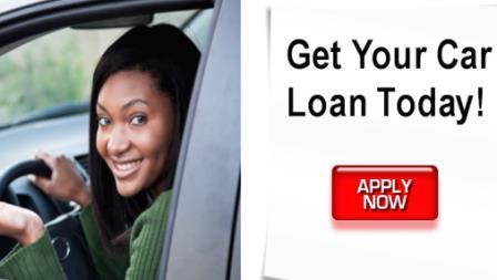 Auto Title Loan Pitfalls