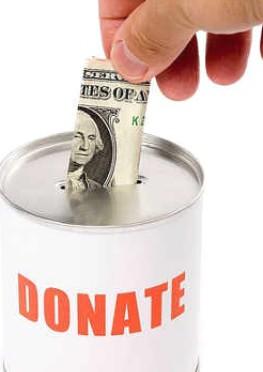 Donating Junk Cars