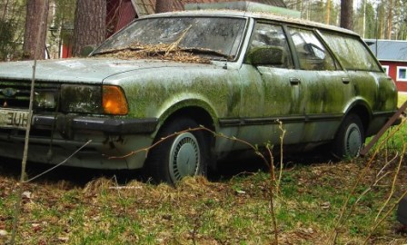 highest paying for junk cars, how to sell a junk car, what is a junk car worth