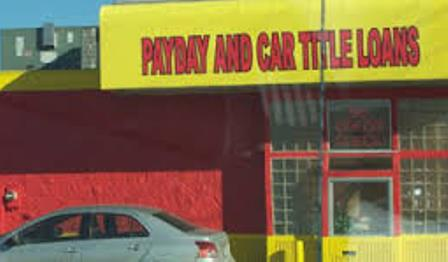 ... Car Title Loans For Cash