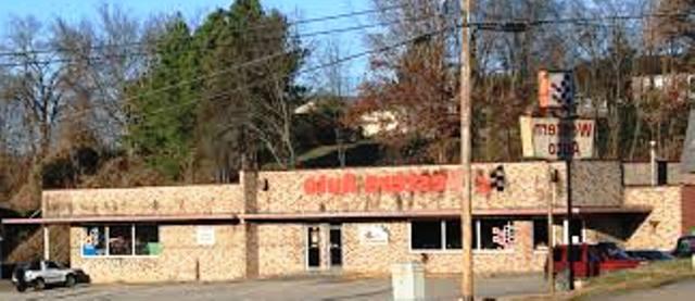 Buy Junk Cars Medina Ohio