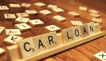 Buy scrap cars, get cash for a car, old car scrap